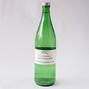 Simply Natural Canada  Cleaning Spray Vinegar Refill 1L